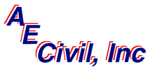 AE Civil, Inc.